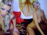 http://www.flirttime.nl/webcamfoto/sexydivas