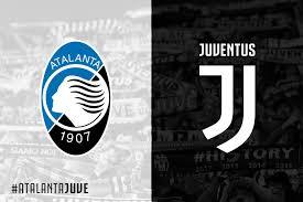 Atalanta - JuventusCanli Maç İzle 30 Ocak 2019