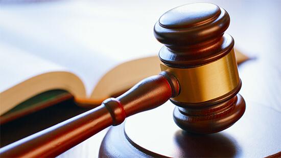 بحث ودراسة فقهية حول الممنوعين من الشهادة، في قرار لمحكمة النقض