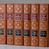 The Story Of Civilization (11 Volumes Set) - Will & Ariel Durant