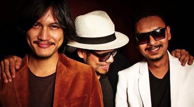 Kumpulan Full Album Lagu Jabal Rootz Band mp3 Terbaru dan Terlengkap