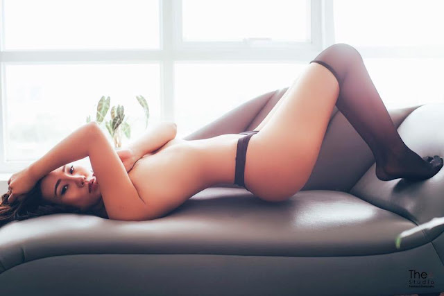 nguyen_maiLy_hot_girl_phong_gym