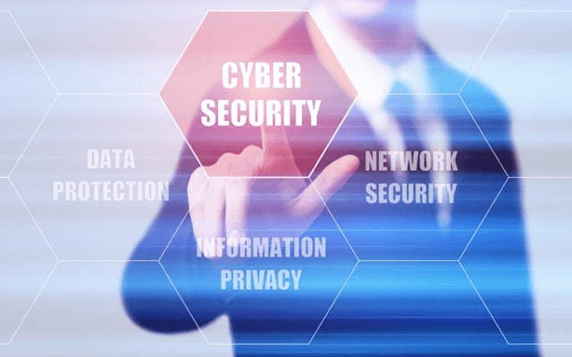 Which Is The Right Certification For You- CISSP, CEH OR GCIH?
