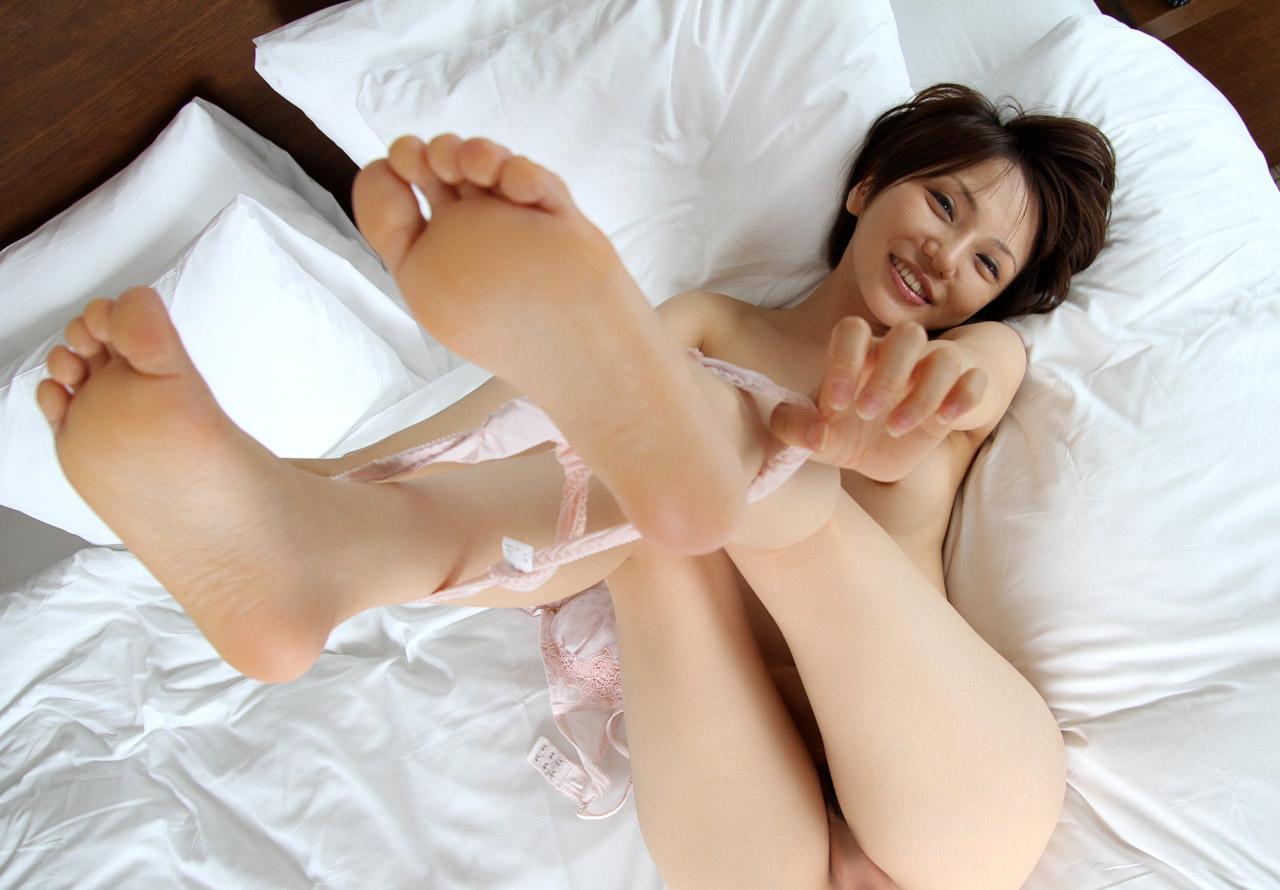 ayumi takanashi sexy naked pics 03