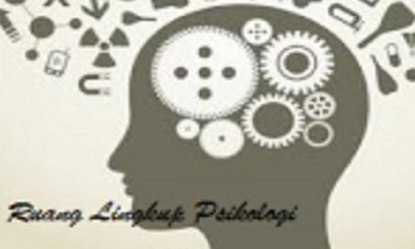 Macam-Macam Psikologi dan Manfaatnya