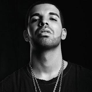Kunci Gitar Drake - Fake Love