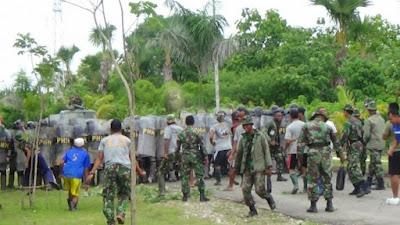 Berpotensi Timbulkan Radikallisme, Polri Siaga Terhadap Perkembangan Aliran Sesat Syiah di Sulawesi