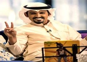حمد القطان - من سنين