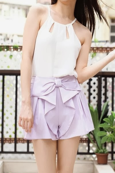 reveillon-ano-novo-2014-cores-roxo-lilas-violeta-branco