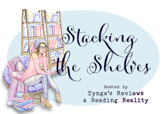 http://tyngasreviews.com/2012/05/staking-shelves-official-launch.html