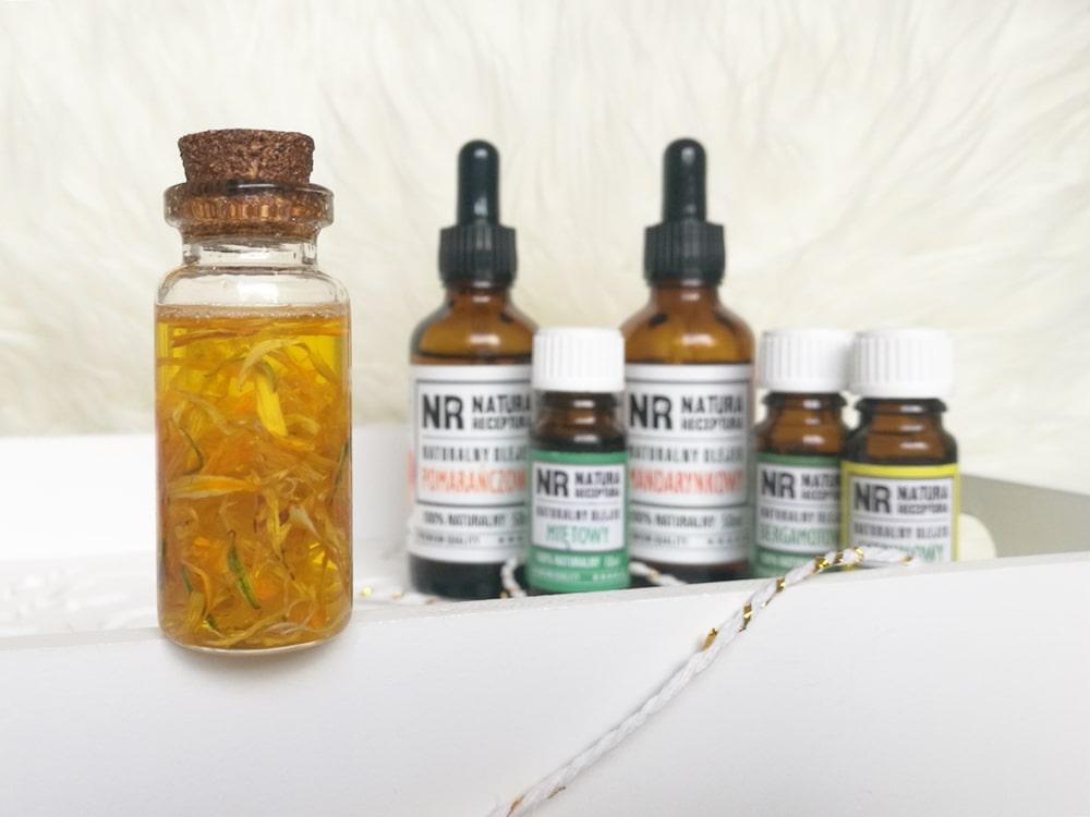 zapachy-olejki-eteryczne