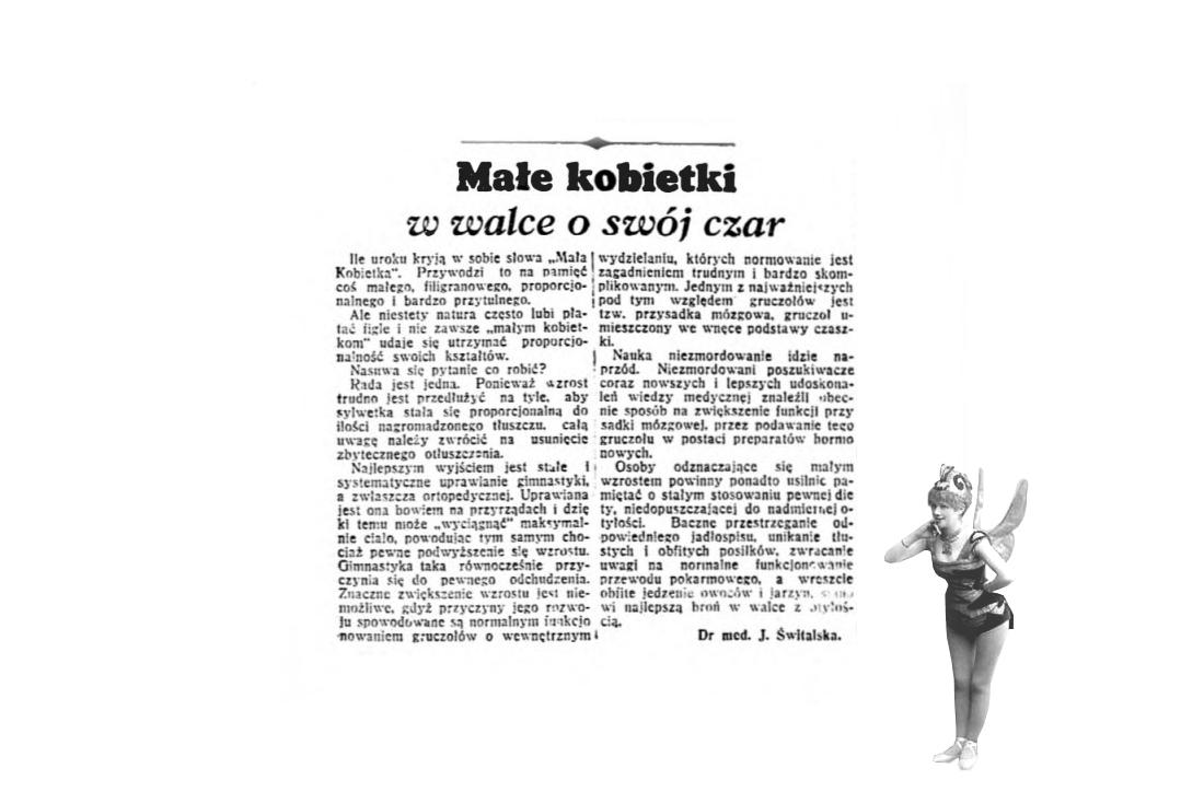 Dobry Wieczór! Kurjer Czerwony Pismo Ilustrowane Codzienne, 31.05.1937