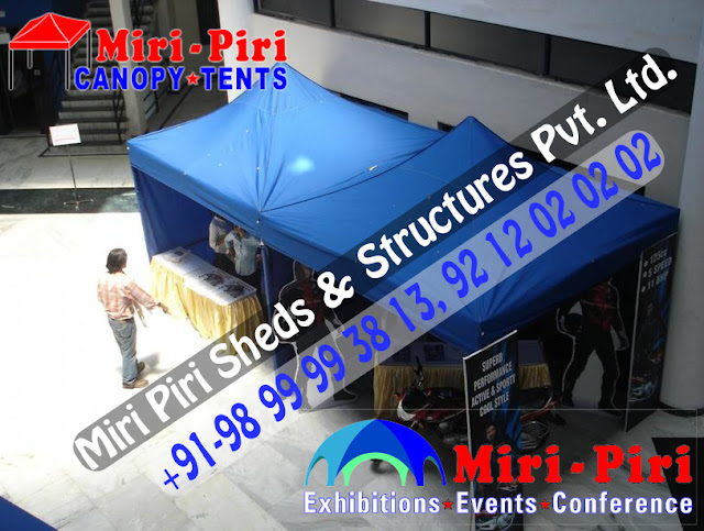 Portable Canopy Tents,  Portable Canopy Tent Umbrella Manufacturers in Delhi, Portable Canopy Tent Umbrella, Promotional Portable Canopy Tent Umbrella, Marketing Portable Canopy Tent Umbrella, Advertising Portable Canopy Tent Umbrella, Portable Canopy Tent Umbrella Images, Portable Canopy Tent Umbrella Pictures, Portable Canopy Tent Umbrella Photos, Portable Canopy Tent Umbrella Design, Portable Canopy Tent Umbrella Manufacturers in India,