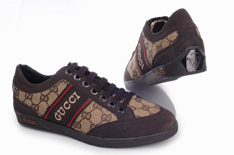 Kids Gucci Shoes Cheap