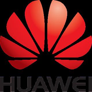 Huawei çözüm ortağı Demos