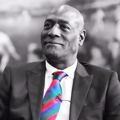 Viv Richards age, height, net worth, batting, records, cricket, stadium, cricinfo, wiki, biography