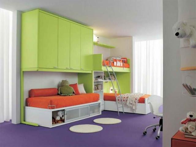 Modern bedroom furniture for children Modern bedroom furniture for children Modern 2Bbedroom 2Bfurniture 2Bfor 2Bchildren 2B1