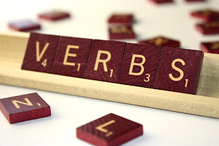 Remembering Verbs