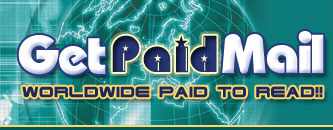 TOP PAID TO READ SITES – PTR SITES – AllTechFusion