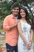 Aakathaayi Movie Opening-thumbnail-8