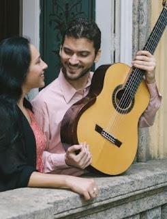 O Passado e presente da canção erudita brasileira