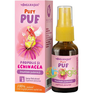 Spray de gat special pt copii trateaza gripa si raceala natural cumpara aici