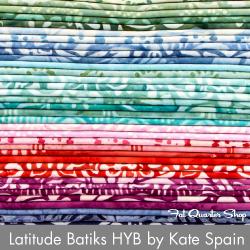 http://www.fatquartershop.com/latitude-batiks-half-yard-bundle