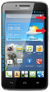 hard-reset-Huawei-Ascend-Y511