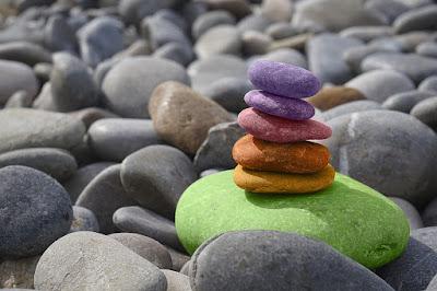 Depresszió ellen a meditáció is beválik