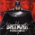 تحميل لعبة باتمان Bat Man Vengeance