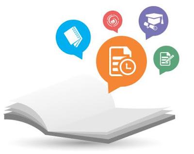 geschool.net memiliki fitur yang lebih lengkap
