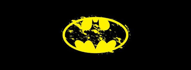 10 Curiosidades sobre o batman! (Nostalgia Geek #8)