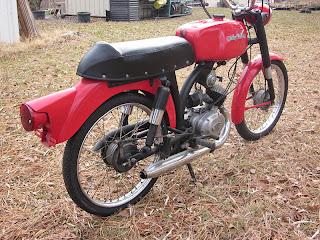 1966+Harley+Davidson+Aermacchi+M50+Sport+right+side Aermacchi Wiring Diagram on