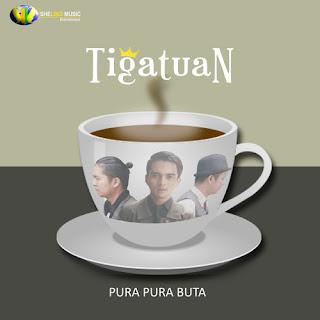 Lirik Lagu Tiga Tuan - Pura Pura Buta - Pancaswara Lyrics