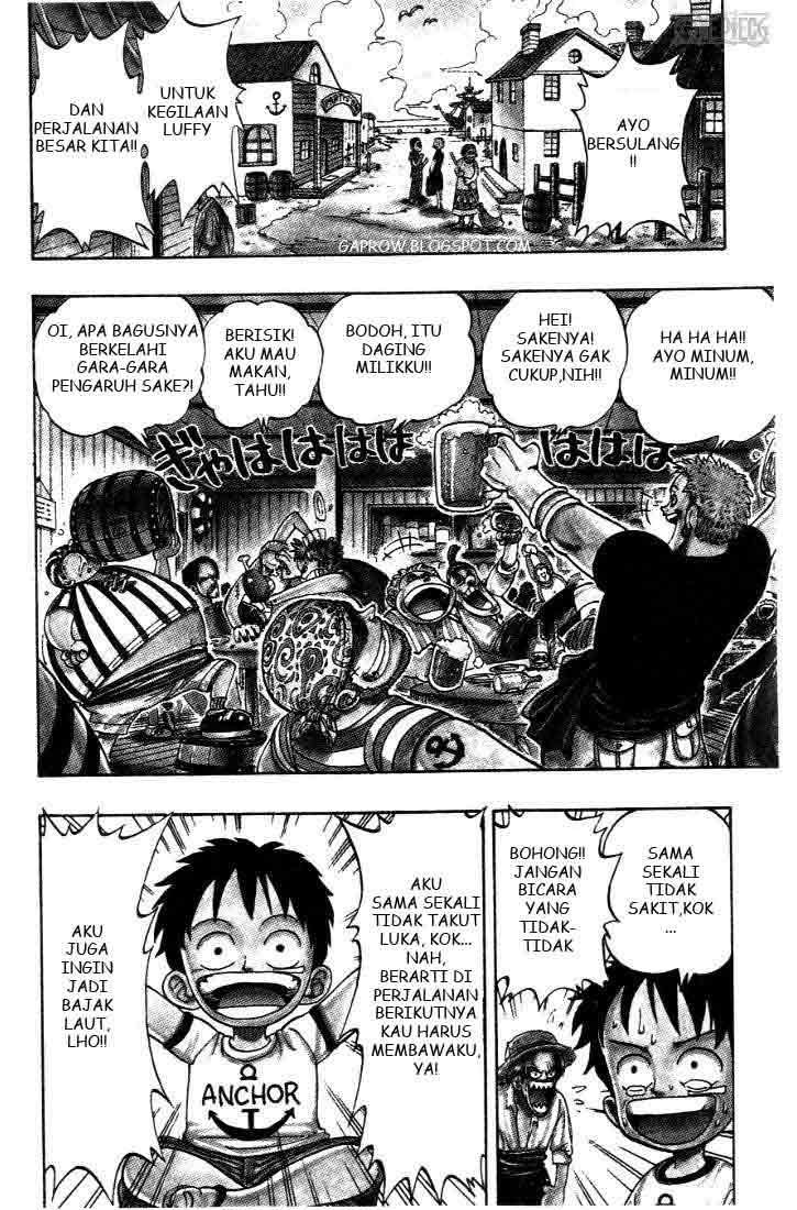 One Piece Trafalgar Law Sword