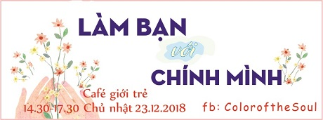 lam-ban-voi-chinh-minh-innerspace-cafe-gioi-tre