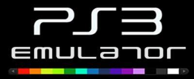 Emulator PS 3 Untuk Android APK Terbaru