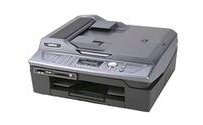 or fax ample at residence or little workplace to justify an costly Download Brother MFC-420CN Driver 2019+