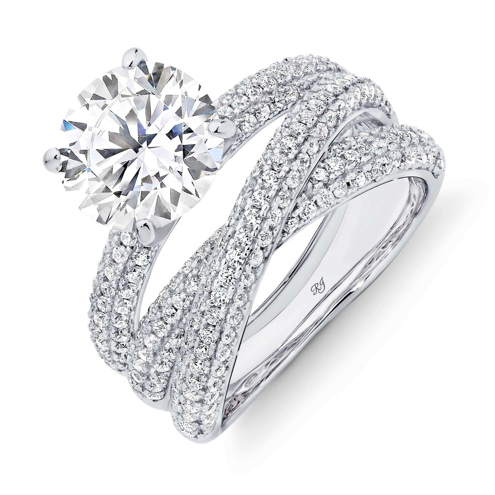تفسير حلم لبس خاتم الفضة للعزباء لابن سيرين المفسر
