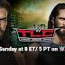 WWE TLC 2017: Novas lutas e mudanças na TLC Match são anunciadas!
