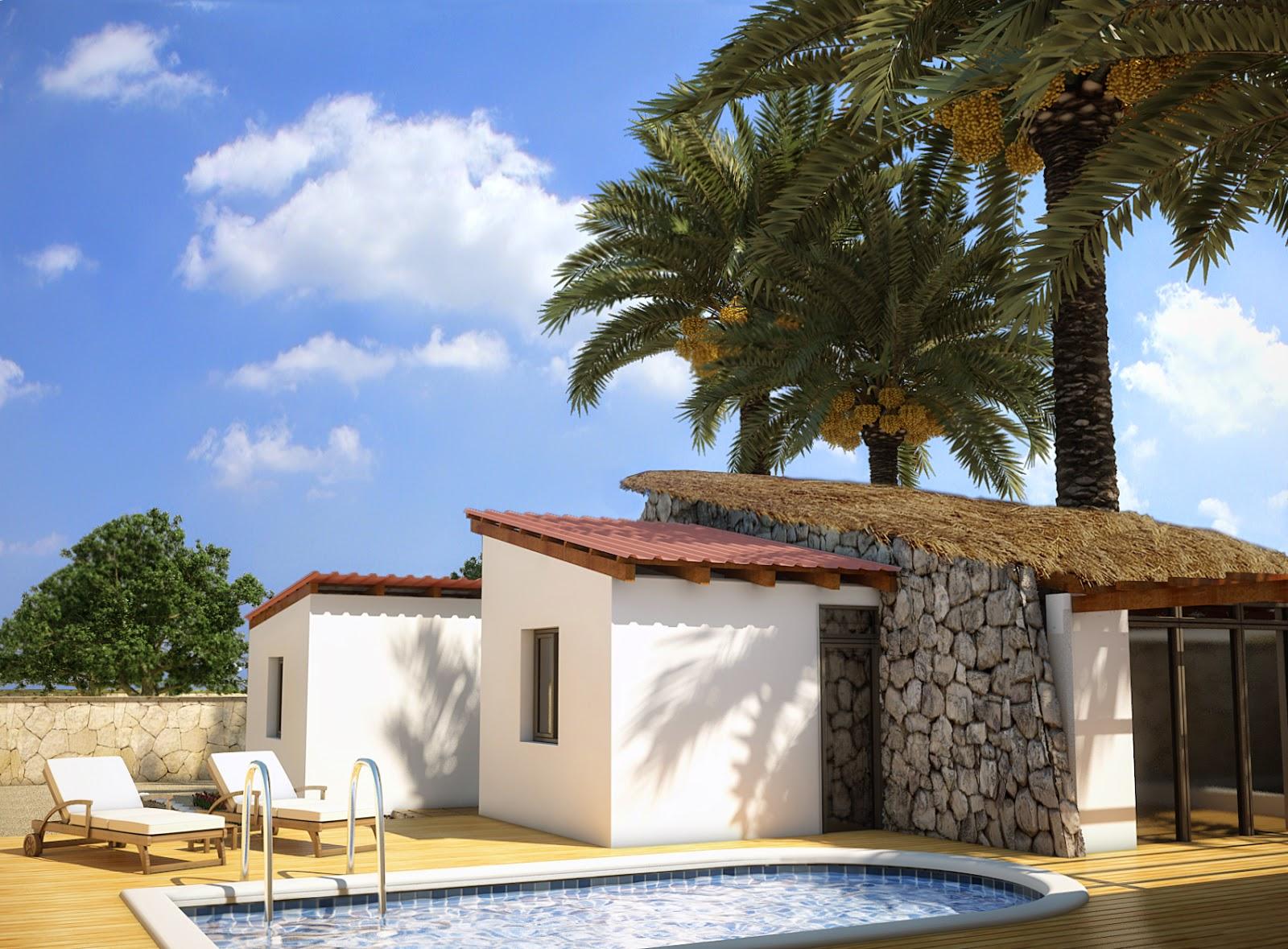 Construir mi propia casa good full size of casa de paja - Construir mi propia casa ...