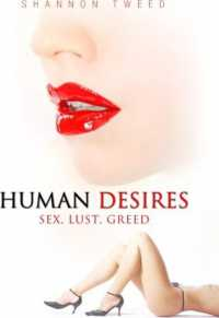 18+ Human Desires (1997) Hindi Dubbed Movie Download HD 300mb