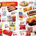 Em 2000, pão custava R$ 0,05. E o Brasil não tem inflação?!