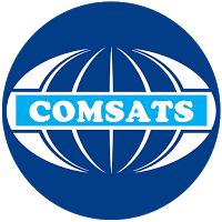 COMSATS Aggregate Calculator
