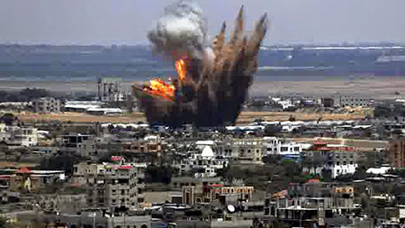http://2.bp.blogspot.com/-VbCP1AT1Zxo/U8DHiy2B_VI/AAAAAAAAAH8/_lIeFLS1ZLQ/s1600/Ketegangan+Israel-Palestina+Dari+Serangan+Udara+Menuju+Serangan+Darat,+Gaza+Berduka.jpg