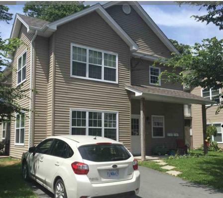 Merv's Real Estate Rant: 2017