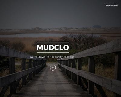Mudclo