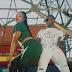VIDEO | Jah Prayzah - Ronika | Download Mp4