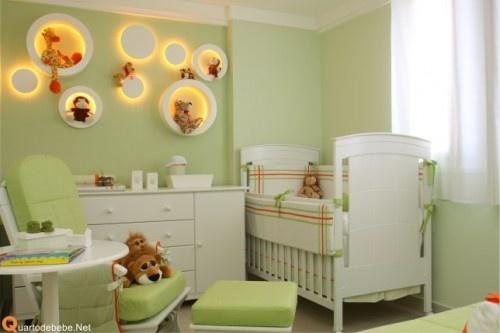 decor-verde-bebe
