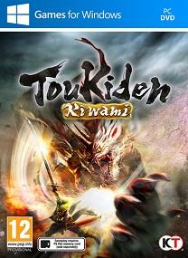 toukiden-kiwami-pc-cover-www.ovagames.com